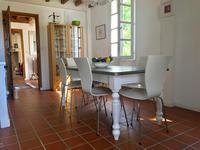 Maison à vendre à MONTPON MENESTEROL en Dordogne - photo 3