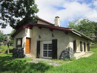 French property, houses and homes for sale inMATEMALEPyrenees_Orientales Languedoc_Roussillon
