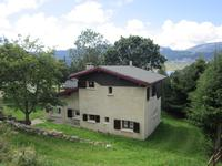 French ski chalets, properties in , Les Angles, Pyrenees - Orientales