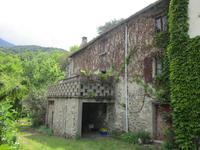 maison à vendre à NYER, Pyrenees_Orientales, Languedoc_Roussillon, avec Leggett Immobilier