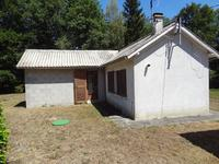 French property for sale in ST PARDOUX, Haute Vienne - €39,000 - photo 9