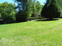 French property for sale in ST PARDOUX, Haute Vienne - €39,000 - photo 10