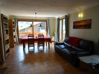 French property for sale in BELLENTRE, Savoie - €439,000 - photo 4
