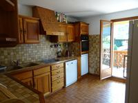 French property for sale in BELLENTRE, Savoie - €439,000 - photo 6