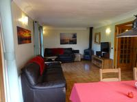 French property for sale in BELLENTRE, Savoie - €439,000 - photo 5