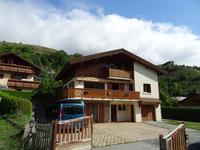 French property for sale in BELLENTRE, Savoie - €439,000 - photo 10