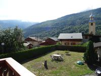 French property for sale in BELLENTRE, Savoie - €439,000 - photo 2