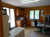 French property for sale in BELLENTRE, Savoie - €439,000 - photo 9