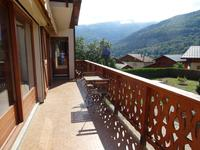 French property for sale in BELLENTRE, Savoie - €439,000 - photo 3