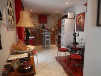 maison à vendre à VILLENEUVE MINERVOIS, Aude, Languedoc_Roussillon, avec Leggett Immobilier