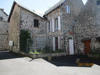 French property for sale in ALLANCHE, Cantal - €84,800 - photo 5