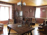 French property for sale in ALLANCHE, Cantal - €84,800 - photo 3