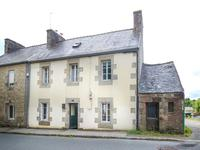 French property for sale in GUERLESQUIN, Finistere - €54,000 - photo 1