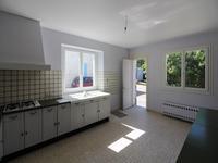 Maison à vendre à SAINTES en Charente Maritime - photo 1