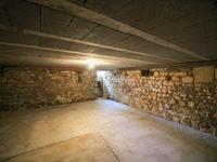 Maison à vendre à SAINTES en Charente Maritime - photo 5