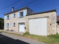 Maison à vendre à SAINTES en Charente Maritime - photo 6