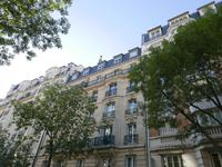 French property, houses and homes for sale in PARIS XIV Paris Ile_de_France