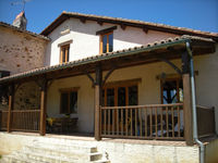 French property for sale in QUINSAC, Dordogne - €318,000 - photo 10