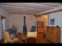 French property for sale in QUINSAC, Dordogne - €318,000 - photo 9
