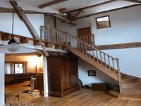 French property for sale in QUINSAC, Dordogne - €318,000 - photo 5
