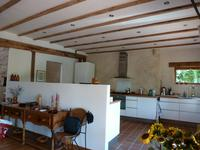 French property for sale in QUINSAC, Dordogne - €318,000 - photo 7