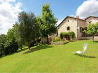 French property for sale in QUINSAC, Dordogne - €318,000 - photo 3