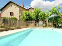 French property for sale in QUINSAC, Dordogne - €318,000 - photo 2