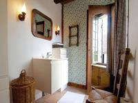 French property for sale in QUINSAC, Dordogne - €318,000 - photo 4