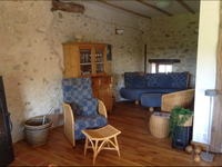 French property for sale in QUINSAC, Dordogne - €318,000 - photo 6