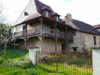 French property, houses and homes for sale inEYLIACDordogne Aquitaine