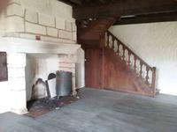French property for sale in EYLIAC, Dordogne - €183,600 - photo 6