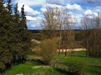 French property for sale in EYLIAC, Dordogne - €183,600 - photo 7