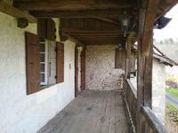 French property for sale in EYLIAC, Dordogne - €183,600 - photo 2
