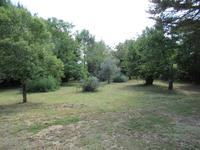 French property for sale in PRAYSSAS, Lot et Garonne - €245,000 - photo 10