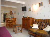 Maison à vendre à ETAPLES en Pas de Calais - photo 4