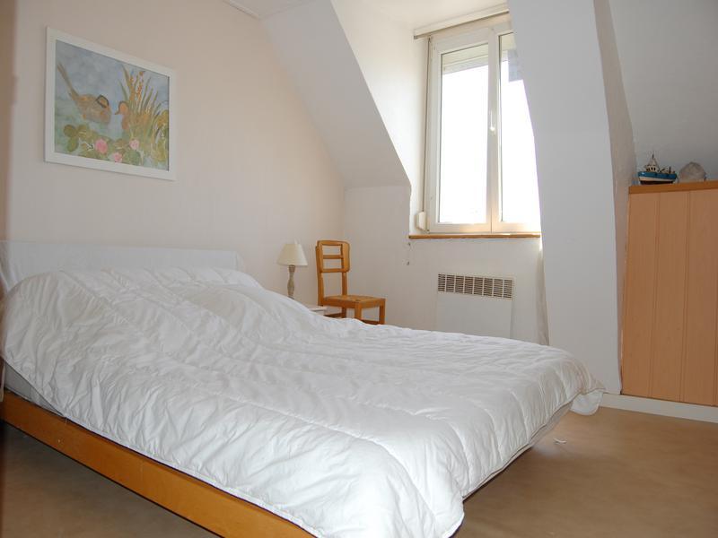 Maison à vendre à ETAPLES(62630) - Pas de Calais