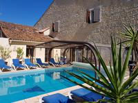 French property, houses and homes for sale inPOUZOLLESHerault Languedoc_Roussillon