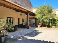 French property for sale in POUZOLLES, Herault - €453,000 - photo 10