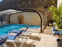French property for sale in POUZOLLES, Herault - €453,000 - photo 9