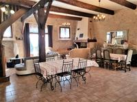 French property for sale in POUZOLLES, Herault - €453,000 - photo 2