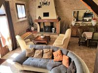 French property for sale in POUZOLLES, Herault - €453,000 - photo 4