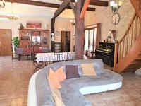 French property for sale in POUZOLLES, Herault - €453,000 - photo 3