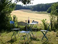 French property for sale in MAINZAC, Charente - €549,950 - photo 10