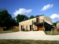 French property for sale in MAINZAC, Charente - €549,950 - photo 2