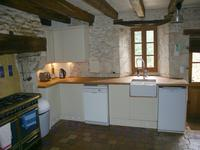 French property for sale in MAINZAC, Charente - €549,950 - photo 4