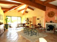 French property for sale in SALERNES, Var - €551,000 - photo 3