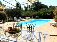 French property for sale in SALERNES, Var - €551,000 - photo 9