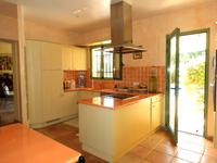 French property for sale in SALERNES, Var - €551,000 - photo 4