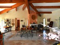 French property for sale in SALERNES, Var - €551,000 - photo 2