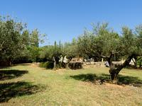 French property for sale in SALERNES, Var - €551,000 - photo 10